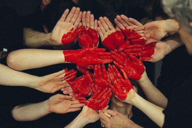 Liefde is Waarheid